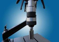 数控攻丝机XH24-42A1